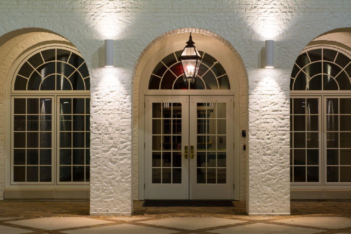 Outstanding Double Glazed Doors In Liverpool & Double Glazed Doors Liverpool - Double Glazing Liverpool